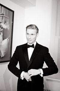 Luxury wedding planner Mark Niemierko (5)