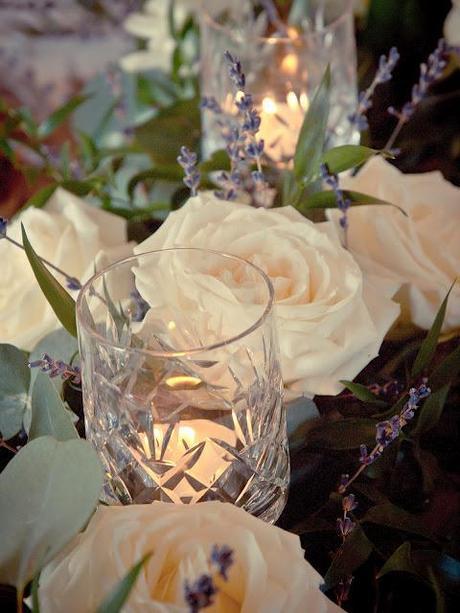 English Countryside Shoot | UK Wedding Blog