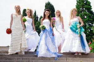 Become a Top Wedding Planner – 3 Tips for Attracting Brides in Your Niche