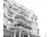 Snow Barcelona