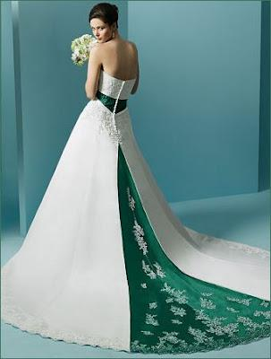 Best Wedding Dress Designers - Paperblog