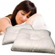 Reasons That People May Use An Anti Snore Pillow