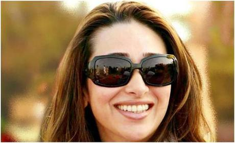 Karishma Kapoor to sizzle in an item number for 'Rowdy Rathore'