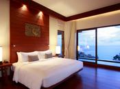 Dreaming Of... Paresa Resort, Thailand
