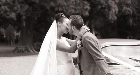 real wedding blog at Eshott Hall (16)