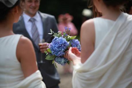 real wedding blog at Eshott Hall (11)