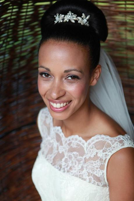 real wedding blog at Eshott Hall (6)
