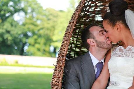 real wedding blog at Eshott Hall (15)