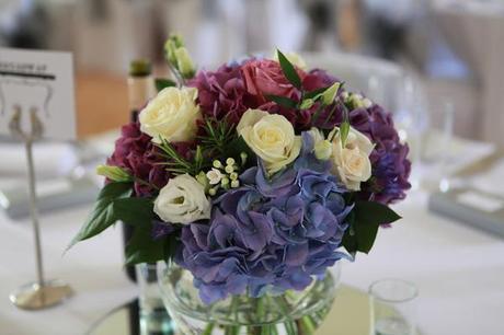 real wedding blog at Eshott Hall (12)