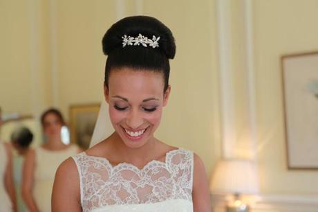 real wedding blog at Eshott Hall (24)