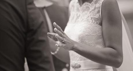 real wedding blog at Eshott Hall (9)