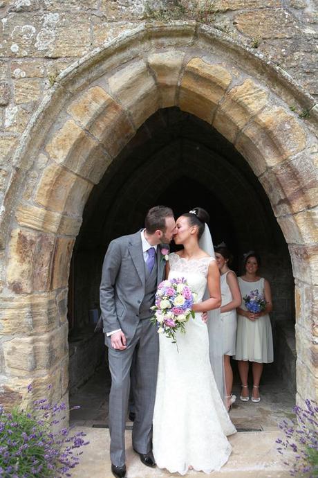 real wedding blog at Eshott Hall (14)
