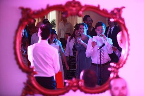 real wedding blog at Eshott Hall (1)