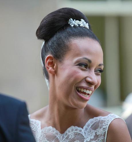 real wedding blog at Eshott Hall (10)