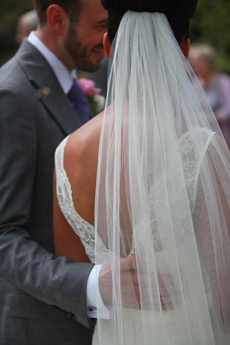 real wedding blog at Eshott Hall (13)