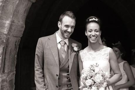 real wedding blog at Eshott Hall (17)
