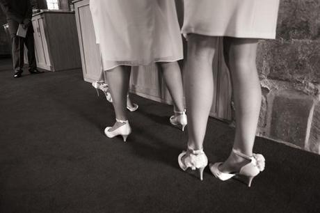 real wedding blog at Eshott Hall (21)