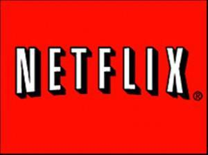 Netflix Streaming Solutions