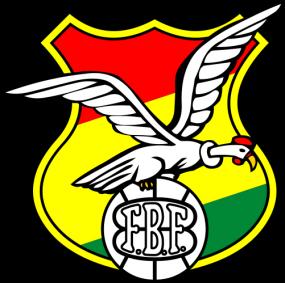 Bolivian Football Federation (Wikimedia)