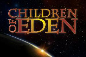 Review: Children of Eden
