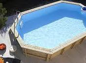 Could Vinyl Tarps Swimming Pool Liner?