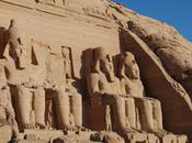 Most Beautiful Temple World Simbel