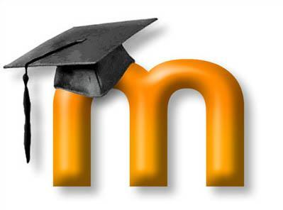 Moodle CMS – Create Your Ideal E-Learning Environment For Teaching Online