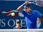 Open Tennis 2015 Title Odds, Predictions Draw