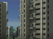 Pune Property Flourishing Rich Constant