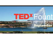 Intuitive Psychology TedX Fountain Hills