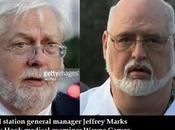Virginia Shooting Sandy Hook: WDBJ General Manager Coroner