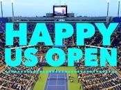Happy Open!