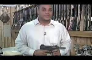 williams-gun-shop