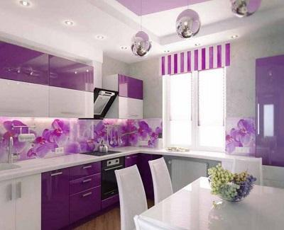 13 Awesome Modular Kitchen Design Ideas 1301761 together with Cuando Dos L aras Son Mejor Que Una together with Casa Terreno Angosto furthermore Watch as well Watch. on l shaped kitchen layout ideas