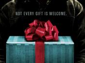 MOVIE WEEK: Gift