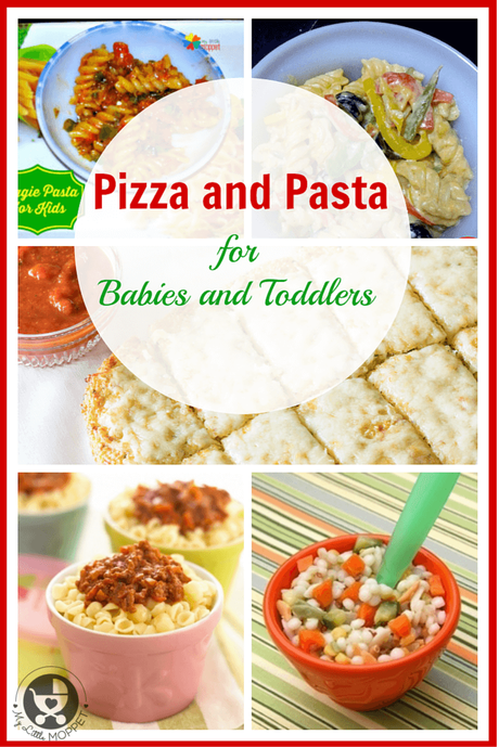 106 Baby Finger Food Recipes Baby Led Weaning Recipes