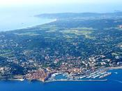 Four Reasons Saint Tropez Perfect Destination Extended Weekend Break With Girls