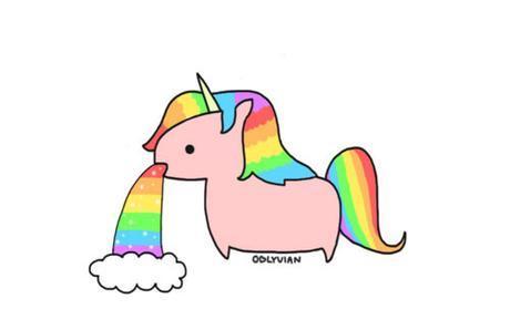 cute-unicorns-and-rainbows