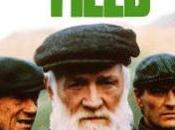 Field: Film Review