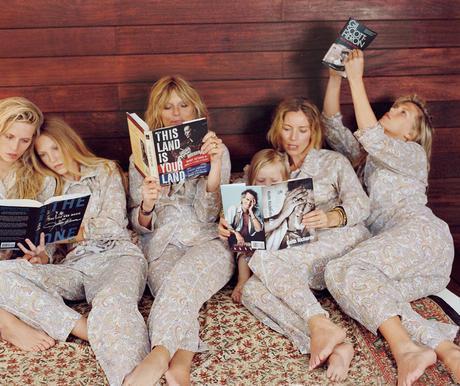 chic-pajamas