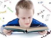 Ways Help Your Children Succeed School #backtoschool