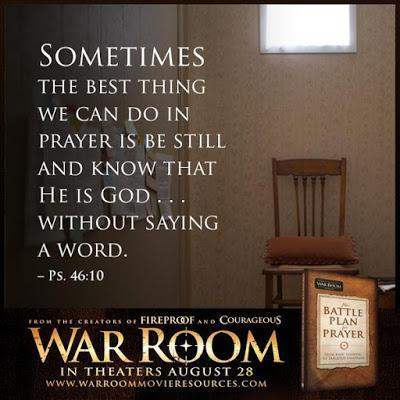 Recommend Kendrick Brothers' Movie,