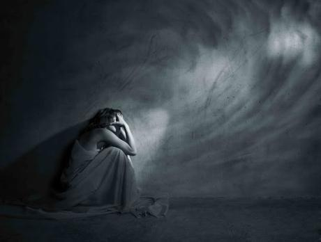 Causes, symptoms, and treatment of depression