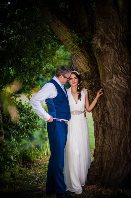 RT_Portrait_in_Hall_Park_Place_Gardens