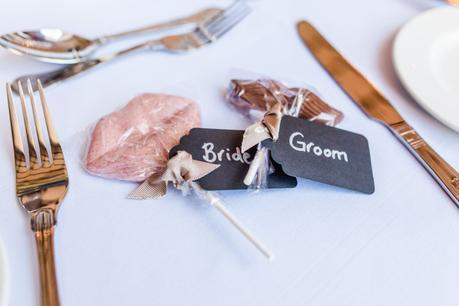 RT_Bride_and_Groom_Place-Cards