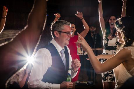 RT_couple_on_the_dancefloor