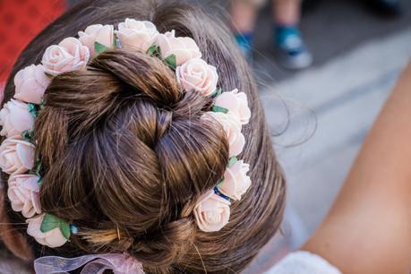 RT_Bridesmaid_Floral_Headband