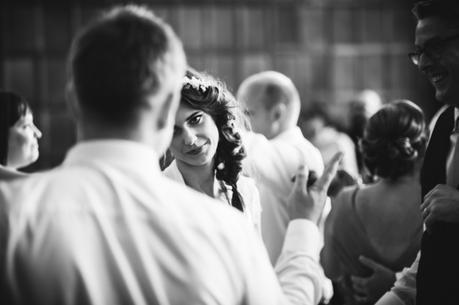 RT_Bride_one_the_dancefloor