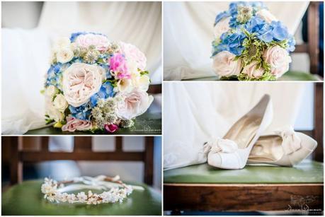 RT_Bridal_Details