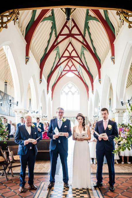 RT_Old_Saints_Church_Wedding